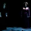 Das Phantom der Oper (VBW Ronacher Wien) mit Siphiwe McKenzie  © Rolf Bock