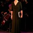 Das Phantom der Oper (VBW Ronacher Wien) © Rolf Bock