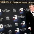 Sir Andrew Lloyd Webber Premiere Hamburg, Copyright © Stage Entertainment