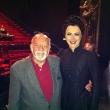 Das Phantom der Oper Hamburg (Stage Entertainment) mit Hal Prince